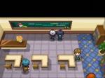 Pokemon White Walkthrough Part Four