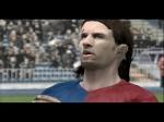 Wii Trailer 2
