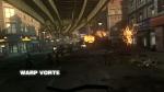 UK DLC Trailer