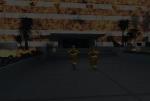 GDC Trailer