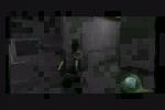 resident evil4:assignment ada krauser battle