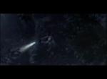 Resident Evil Zero Trailer
