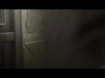 Mother Trailer