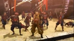 TGD 2010 Trailer