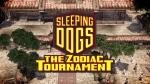 Zodiac DLC Trailer