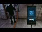 Security Cameras - Aberdeen - Warehouse