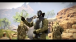'Save Churchill Part 3: Confrontation' Video