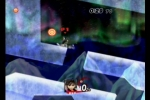 Target Smash Level Four in Thirty Seconds