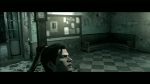 The Evil Within Guide Video