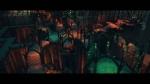 Hunter's Lair Video Trailer