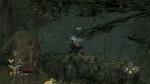 Elf Combat Video