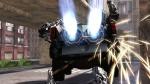 Multiplayer Reveal Trailer