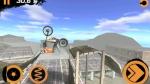 Trial Xtreme 2 HD Trailer