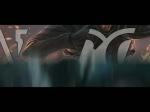 Extended CG trailer