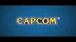 Vita Gameplay Trailer