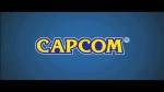 PS Vita Features Trailer