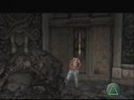 Chapter 24 Treasures Video