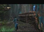 Chapter 26: Final Boss Battle Video