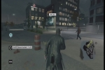 Watch Dogs Guide Video