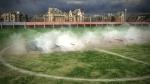 'Football Mode' Video