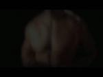 Brock Lesnar Trailer