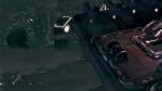'Slingshot' DLC Video
